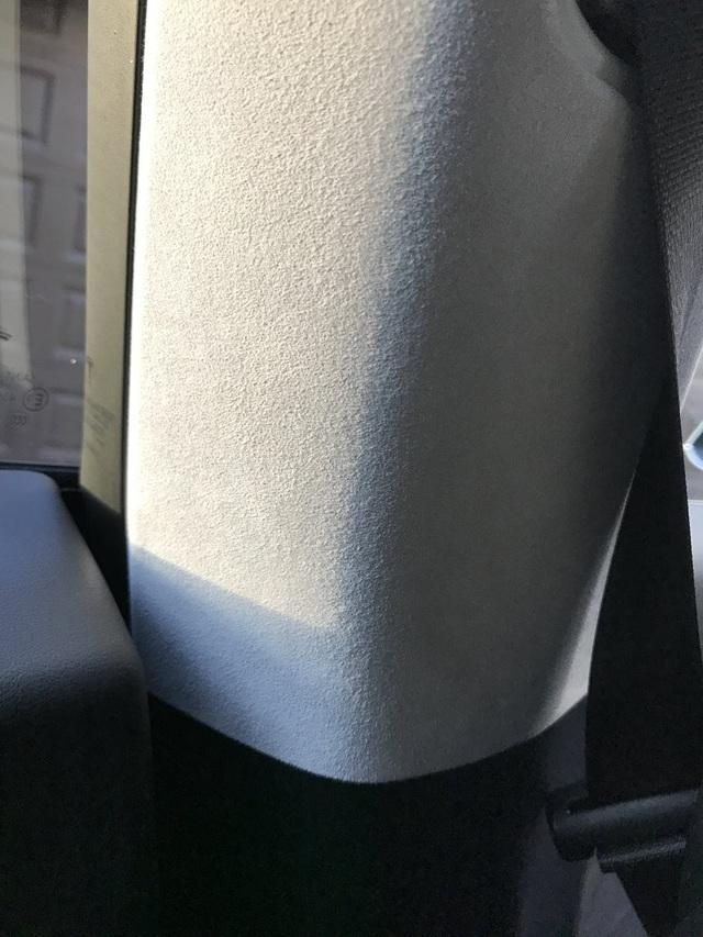 Vì sao nhiều chủ xe thất vọng về Tesla Model 3? - 2