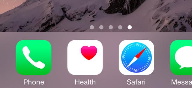 Dữ liệu sức khỏe của Apple được sử dụng trong phiên tòa hình sự - 1