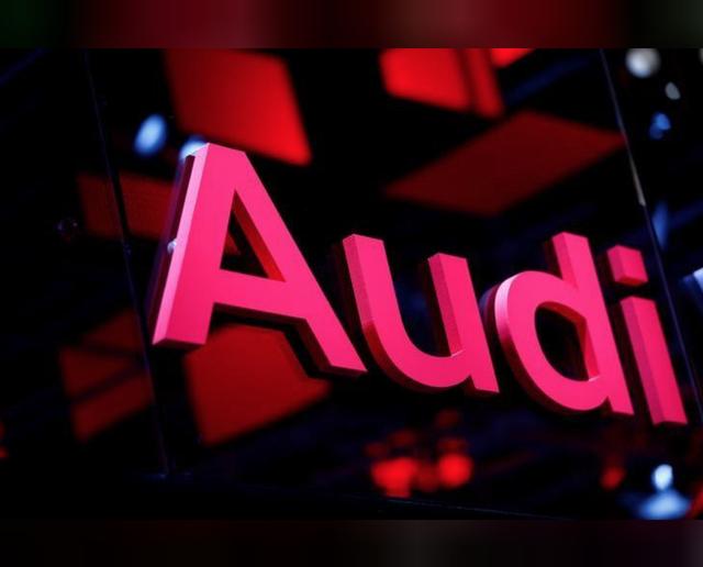 Audi bị phát hiện cài phần mềm gian lận khí thải vào nhiều xe - 1