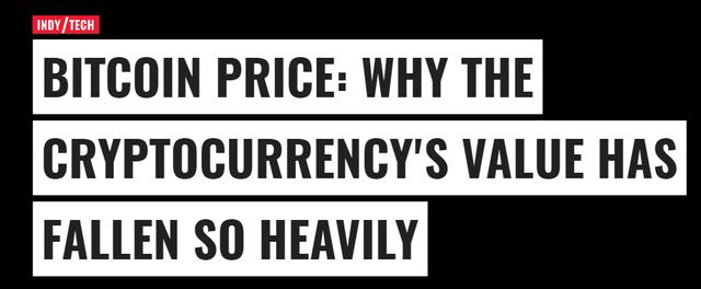 Thế giới nhìn nhận thế nào về thị trường tiền ảo sau biến động tuần qua? - 3
