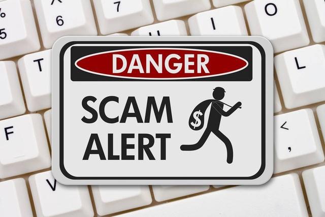 Cảnh báo hiện tượng doanh nghiệp Việt bị doanh nghiệp Thái lừa đảo - 1