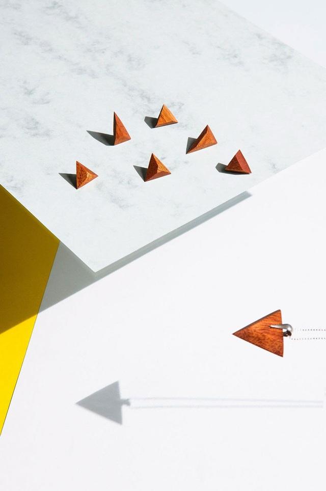 Ngắm những bức ảnh xuất sắc của cuộc thi nhiếp ảnh hàng đầu thế giới - 9