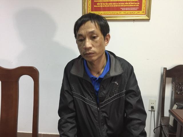 Thủ đoạn tinh vi của nhóm lừa đảo người Đài Loan bị bắt tại Huế - 2