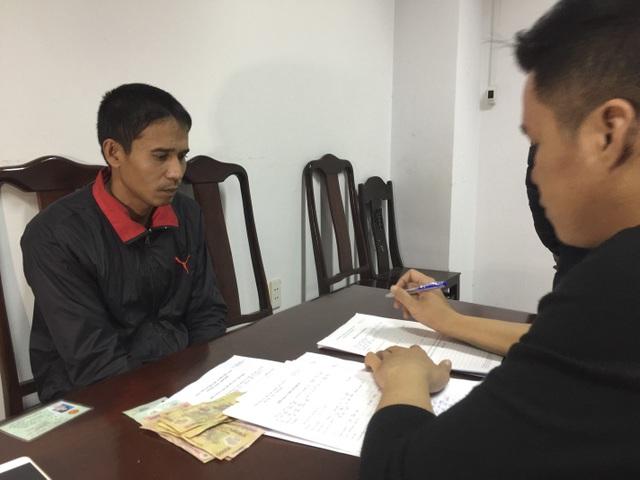 Thủ đoạn tinh vi của nhóm lừa đảo người Đài Loan bị bắt tại Huế - 3