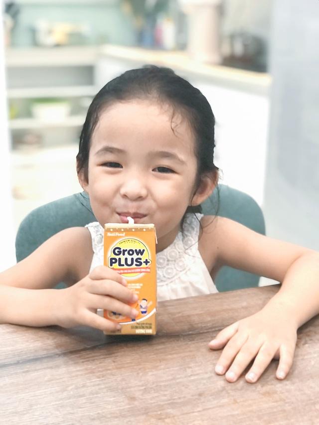 Chuyện người tiên phong khai phá thị trường sữa bột pha sẵn tại Việt Nam - 2
