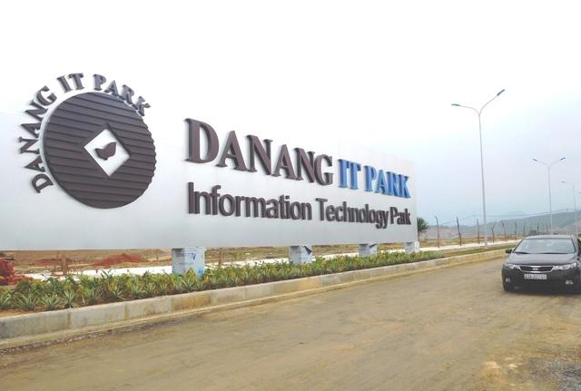 Danang IT Park sẽ hình thành môi trường sống, môi trường làm việc lý tưởng và khả năng tuyển dụng 25.000 lao động trong 10 năm tới, góp phần xây dựng nên một đô thị vệ tinh ở vùng Tây Bắc Đà Nẵng với khoảng 100.000 cư dân sinh sống