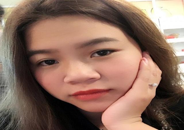 Trần Thị Loan, kiều nữ trộm tiền ngân hàng ở Bạc Liêu.