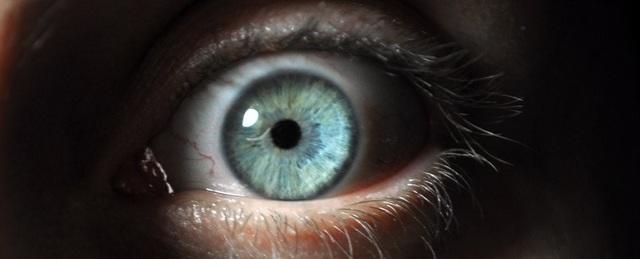 Hội chứng sợ lỗ có lẽ không phải là một nỗi ám ảnh thật sự - 1