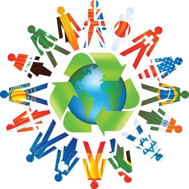 Nhân học (Anthropology) là một ngành khoa học tích hợp kiến thức của các lĩnh vực khoa học tự nhiên, xã hội, nhân văn và nghệ thuật để nghiên cứu về con người một cách toàn diện
