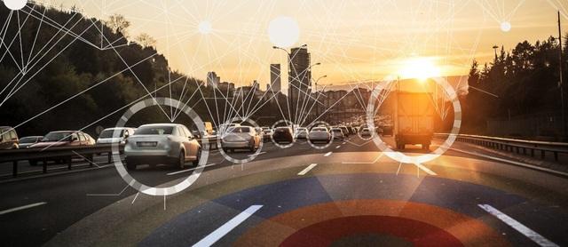 Honda bắt tay Alibaba phát triển dịch vụ kết nối trên ô tô - 2