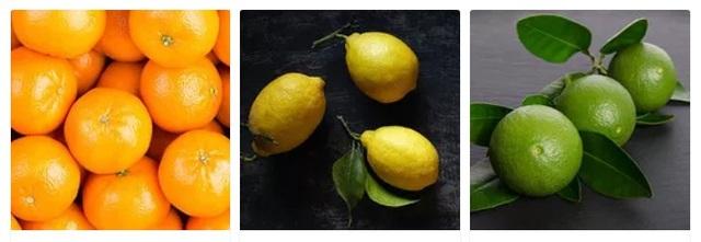 Trong 3 món ăn này, món ăn nào là từ đảo chữ cái của từ trong hình trên?