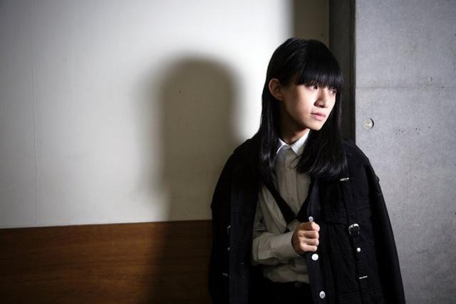 Anh Toman Sasaki. (Ảnh: New York Times)