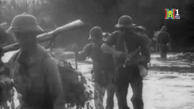 """Ra mắt phim tài liệu: """"Xuân 1968 - Báo chí đồng hành cùng dân tộc"""" - 3"""