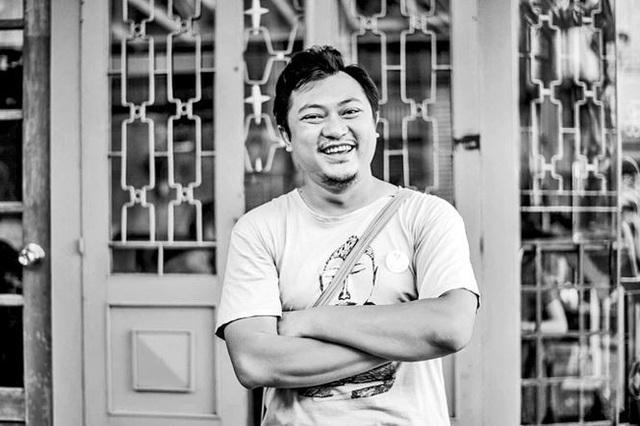 Phan Gia Nhật Linh được đánh giá là đạo diễn cứu vớt niềm tin của giới trẻ vào điện ảnh Việt.