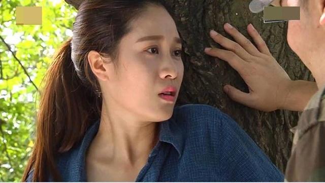 Hậu trường phim Việt ngày một táo bạo khiến khán giả nóng mắt - 16