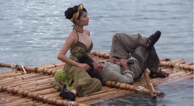Ai xứng danh nữ hoàng cảnh nóng phim Việt thời hiện đại? - 17