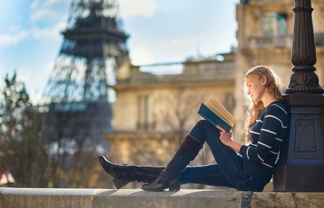 Du học Pháp ngành du lịch khách sạn:  Đến La Rochelle và lĩnh hội văn hóa Pháp - 3