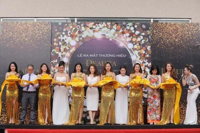 Deaura mở rộng quy mô hoạt động tại thị trường Việt Nam