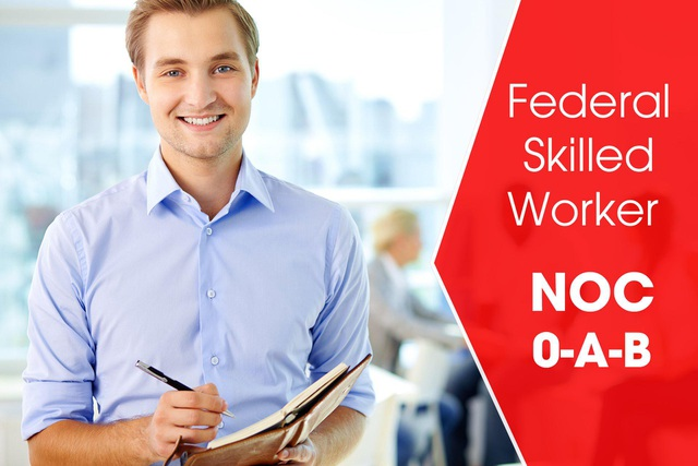 Cơ hội làm việc tại Canada dành cho du học sinh và người lao động Việt Nam - 4