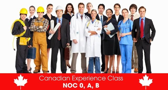 Cơ hội làm việc tại Canada dành cho du học sinh và người lao động Việt Nam - 5