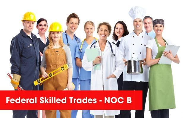 Cơ hội làm việc tại Canada dành cho du học sinh và người lao động Việt Nam - 6