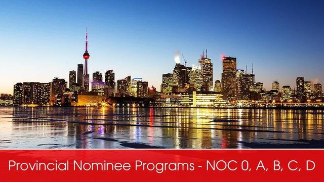 Cơ hội làm việc tại Canada dành cho du học sinh và người lao động Việt Nam - 7