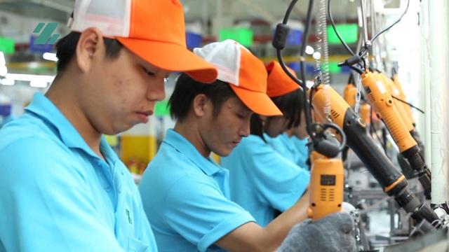 Tạo cầu nối việc làm bền vững cho lao động hồi hương từ Hàn Quốc - 3