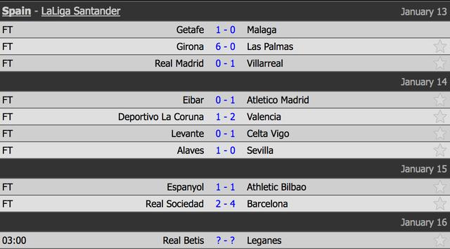 Messi-Suarez lập siêu phẩm, Barcelona ngược dòng hạ Sociedad - 1