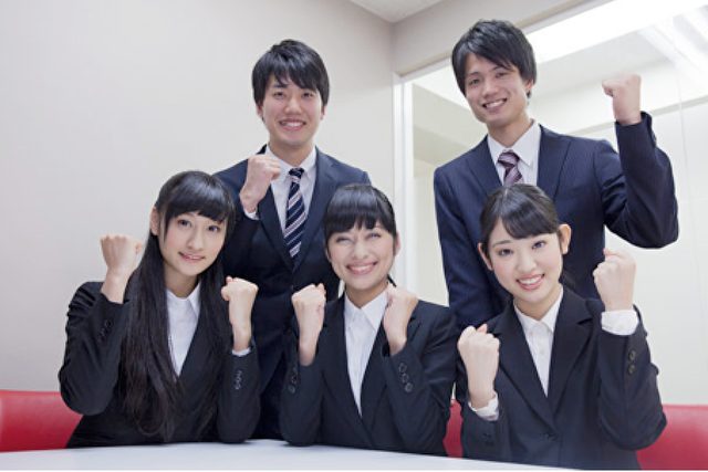 Chương trình du học đảm bảo việc làm tại Nhật Bản - 3