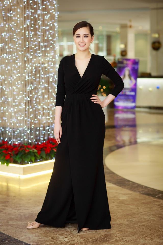 Hoa hậu Mai Phương Thuý lần đầu lên tiếng về tin đồn lấy chồng, sinh con - 4
