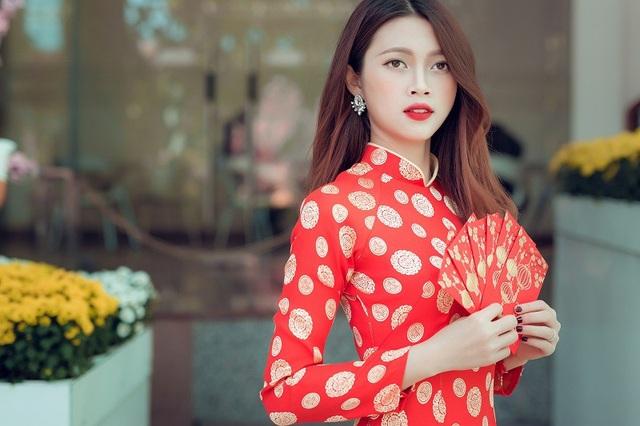 Thái Nữ Ngọc Trâm (sinh năm 1997) là cô gái đến từ mảnh đất Gia Lai. Hiện Trâm đang là sinh viên ngành Sư phạm tiếng Anh, trường Đại học Tây Nguyên.