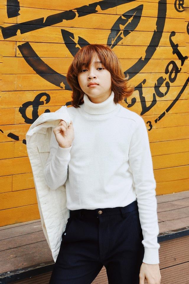 Trải qua các vòng thi, Thiên Khôi ngày càng chứng tỏ được khả năng cũng như bản lĩnh của mình và xuất sắc lên ngôi quán quân Vietnam Idol Kids mùa 2 nhờ vào lượt bình chọn áp đảo từ số đông khán giả.