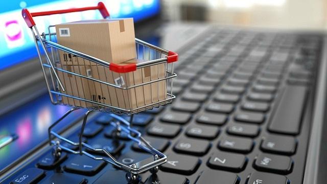 Mới chỉ có 1% doanh nghiệp Việt biết ứng dụng xuất khẩu trực tuyến