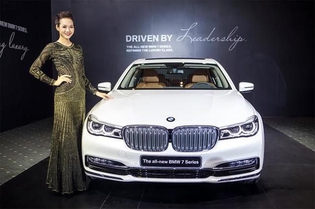 Việc tiếp quản và kinh doanh các thương hiêu xe sang BMW/MINI và các phân khúc môtô hai bánh sẽ khác nhiều so với những gì Thaco đang làm với các thương hiệu hiện đang quản lí. Sẽ không còn chuyện giảm giá 5 triệu đồng tuỳ từng phiên bản như Thaco đã từng làm với KIA, Mazda và cả Peugeot.