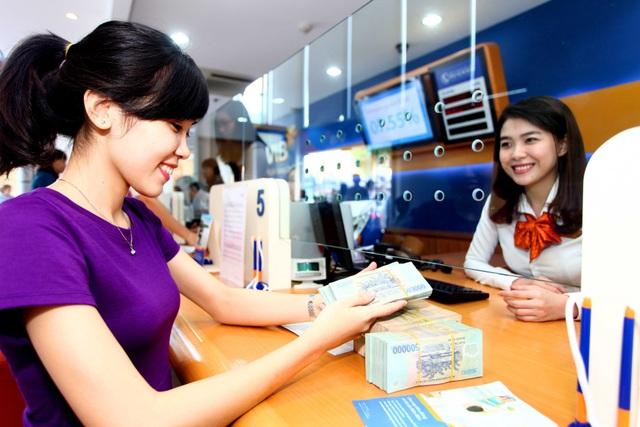 Chứng chỉ tiền gửi hút khách do có lãi suất hấp dẫn mà vẫn an toàn, có thể chuyển nhượng.