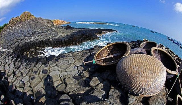 3 thiên đường du lịch biển nhất định không thể bỏ qua trong dịp Tết Nguyên đán - 5