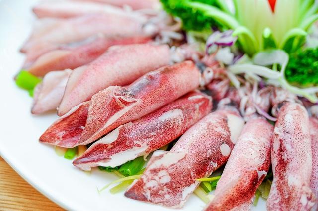"""Bất ngờ với những món ăn """"đại kỵ"""" của người Việt trong dịp đầu năm mới - 3"""
