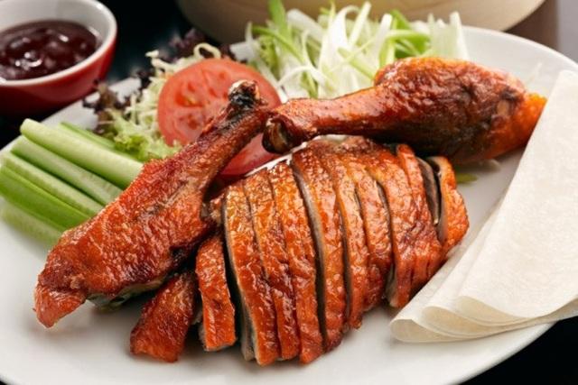 """Bất ngờ với những món ăn """"đại kỵ"""" của người Việt trong dịp đầu năm mới - 7"""