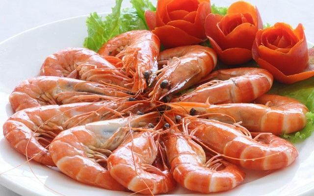 """Bất ngờ với những món ăn """"đại kỵ"""" của người Việt trong dịp đầu năm mới - 8"""