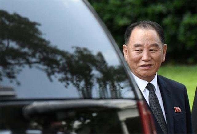 Nhà Lãnh đạo Triều Tiên trông đợi gì ở Thượng đỉnh Mỹ- Triều lần 2? - 1