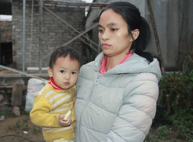 Anh Nguyễn Văn Công được bạn đọc Dân trí giúp hơn 248 triệu đồng - 3
