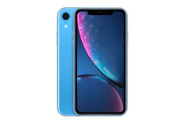 apple-iphone-xr-press-720x720.jpg