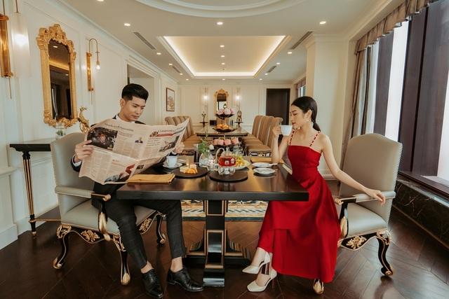 Toan canh toa thap Vinpearl Hotel Imperia Hai Phong3.jpg