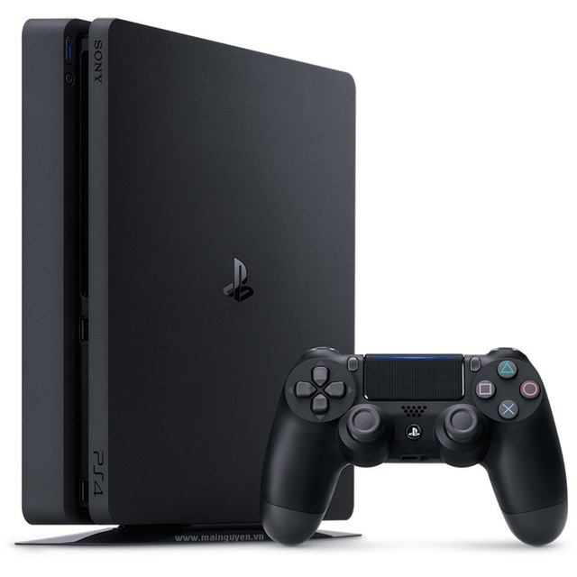 playstation-4-slim.jpg