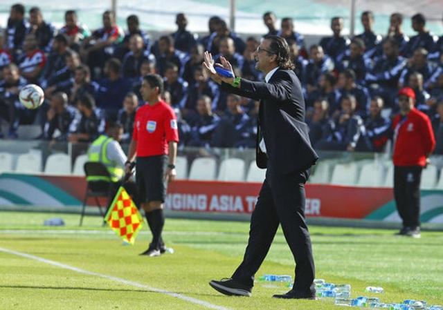 Hạ gục Saudi Arabia, Nhật Bản gặp tuyển Việt Nam ở tứ kết Asian Cup - 4
