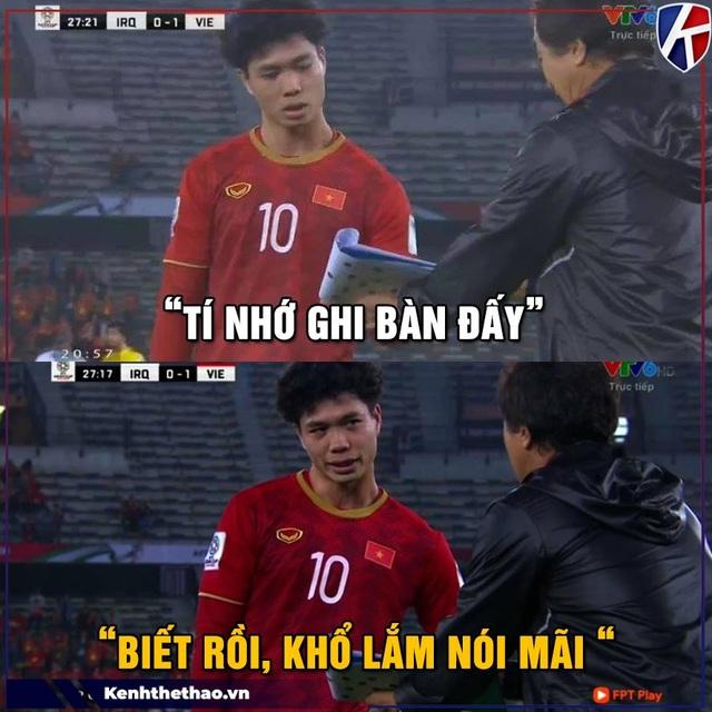 Anh sẽ về nhưng không phải hôm nay của tuyển thủ Việt khuấy đảo mạng xã hội - 6