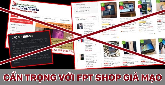FPTShop-Gia-2.jpg