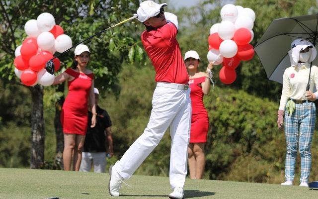 golf2_21-1-19.JPG