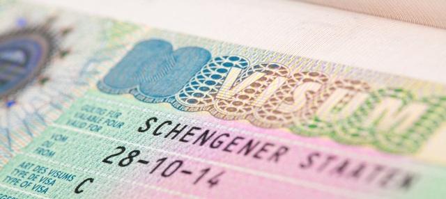 Đức tạo điều kiện giúp người Việt nộp hồ sơ thị thực