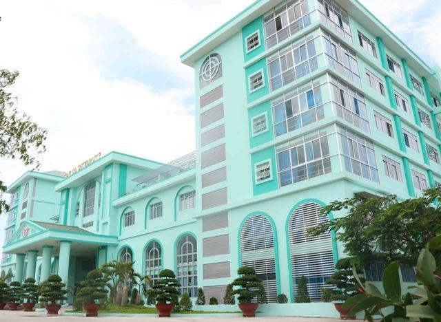 Trường ĐH Tây Đô mở thêm ngành Du lịch - 1